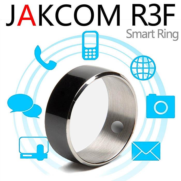 mejores gadgets para dispositivos iOS y Android