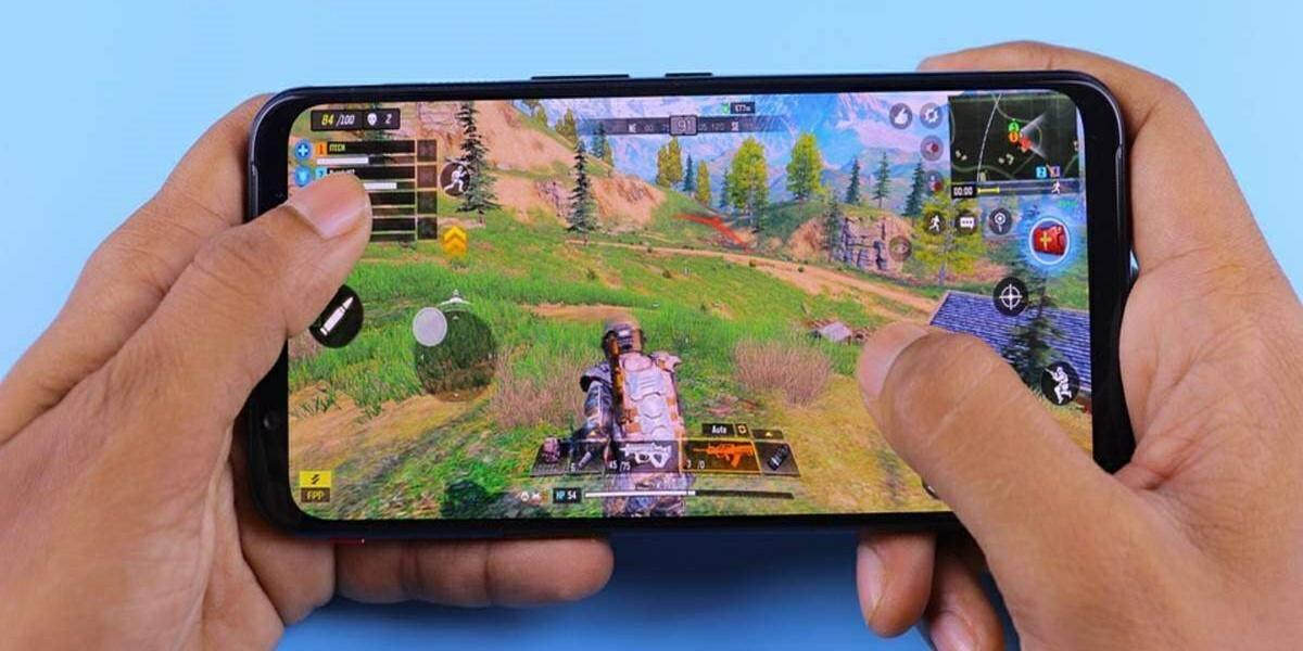 mejores juegos android para empezar el 2021