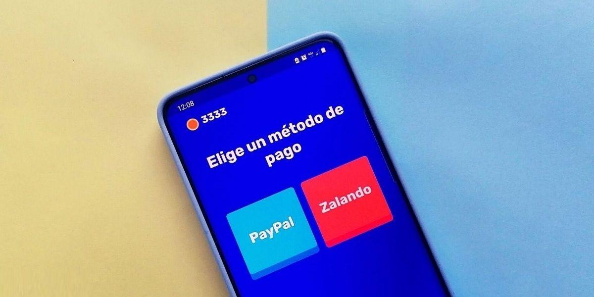 mejores juegos con dinero android movil