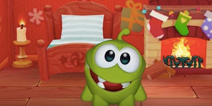 Los 3 mejores juegos de mascotas virtuales para Android