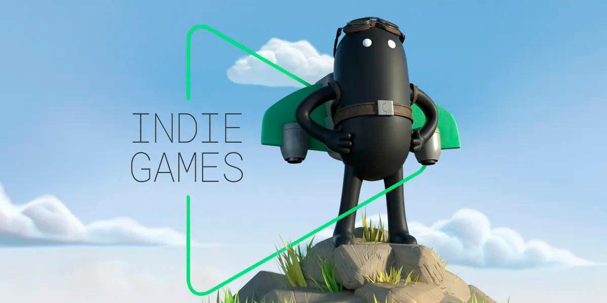 mejores juegos indie gratis
