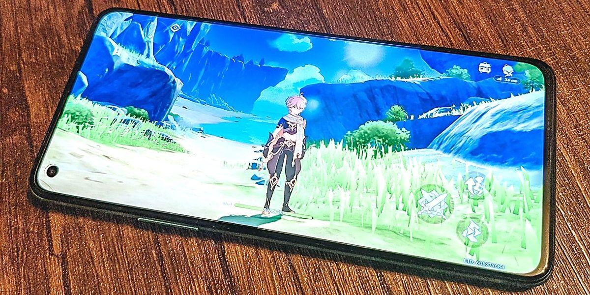 mejores juegos mundo abierto android