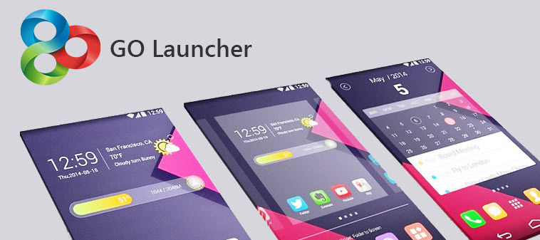 mejores launcher para android 2015-1