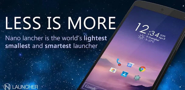 mejores launcher para android 2015-3