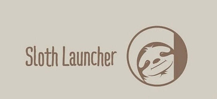mejores launcher para android 2015-4