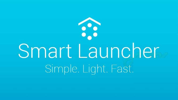 mejores launcher para android 2015-6