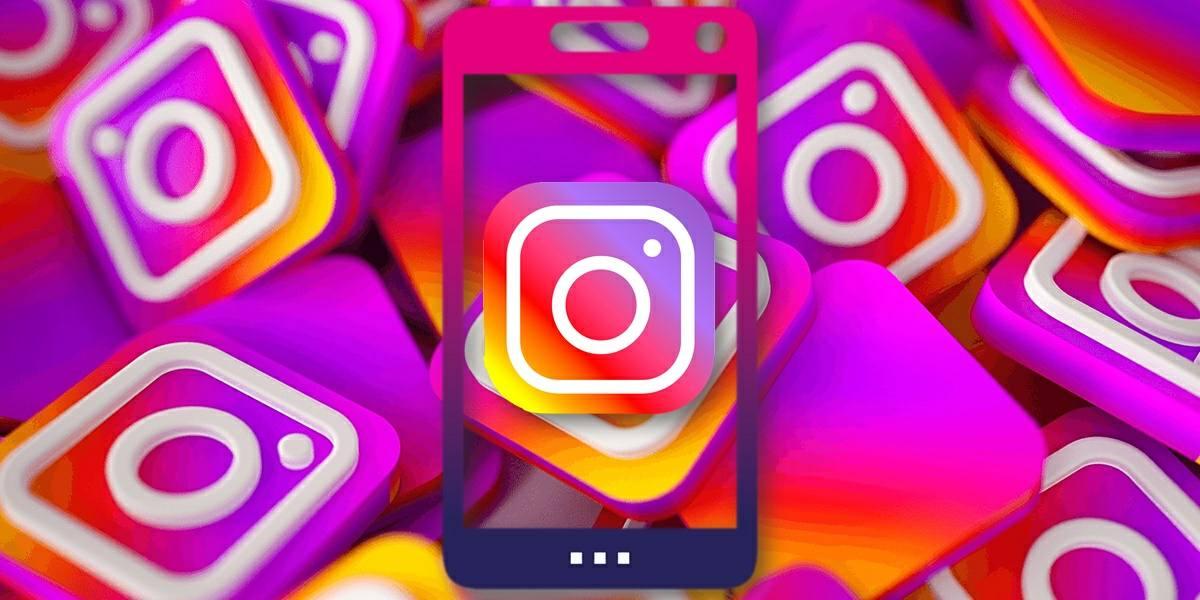 mejores mods instagram