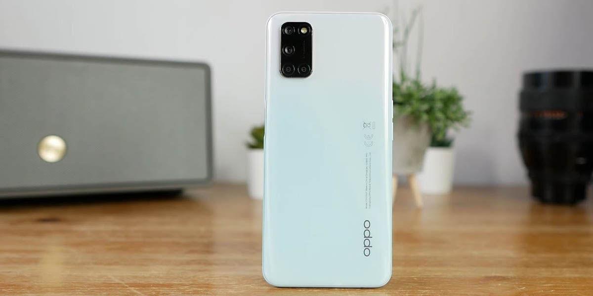 mejores móviles baratos navidad 2020