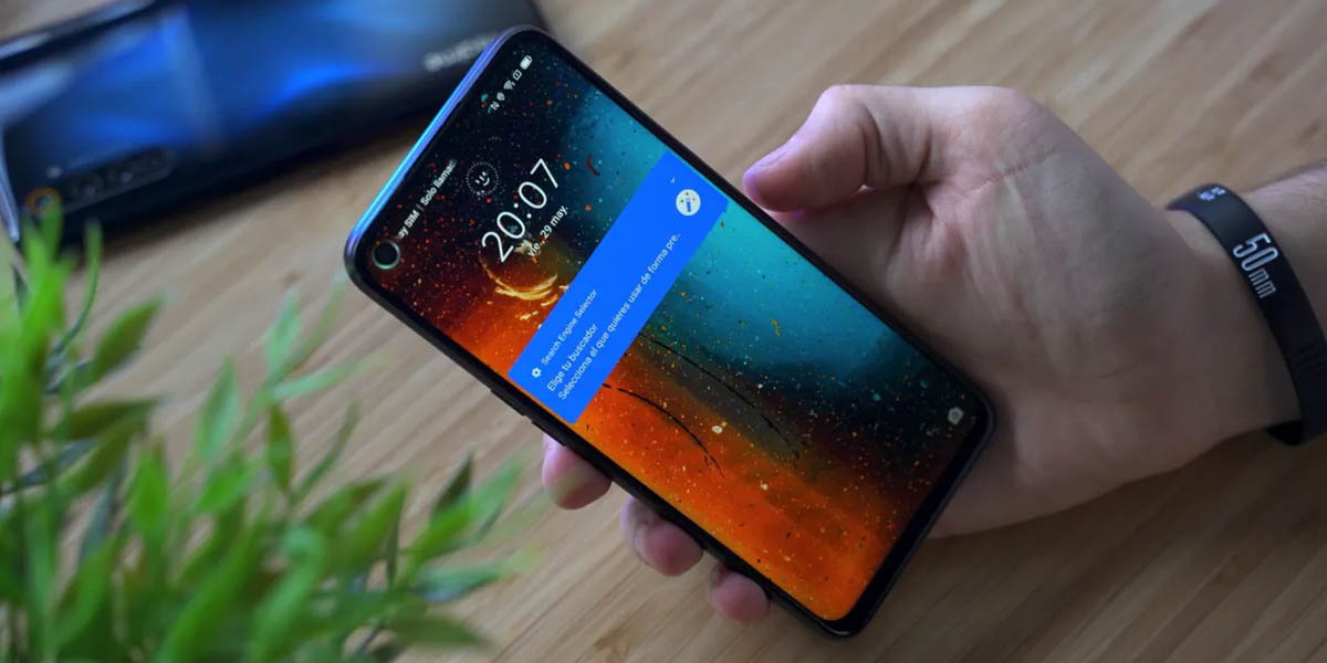 mejores móviles de menos 250 euros verano 2020