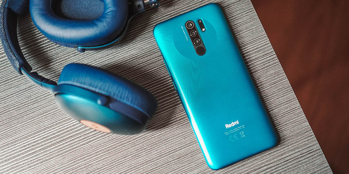 mejores móviles android menos 100 euros 2021