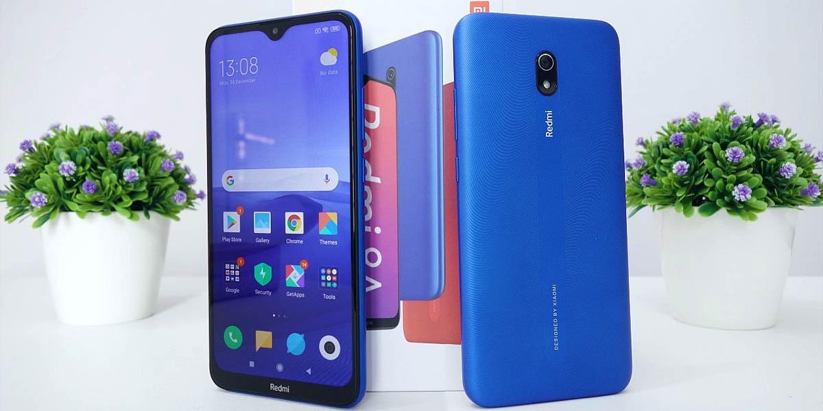 mejores móviles menos de 120 euros verano 2020