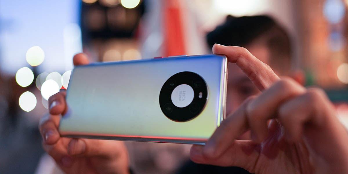 mejores móviles regalar amazon navidad 2020