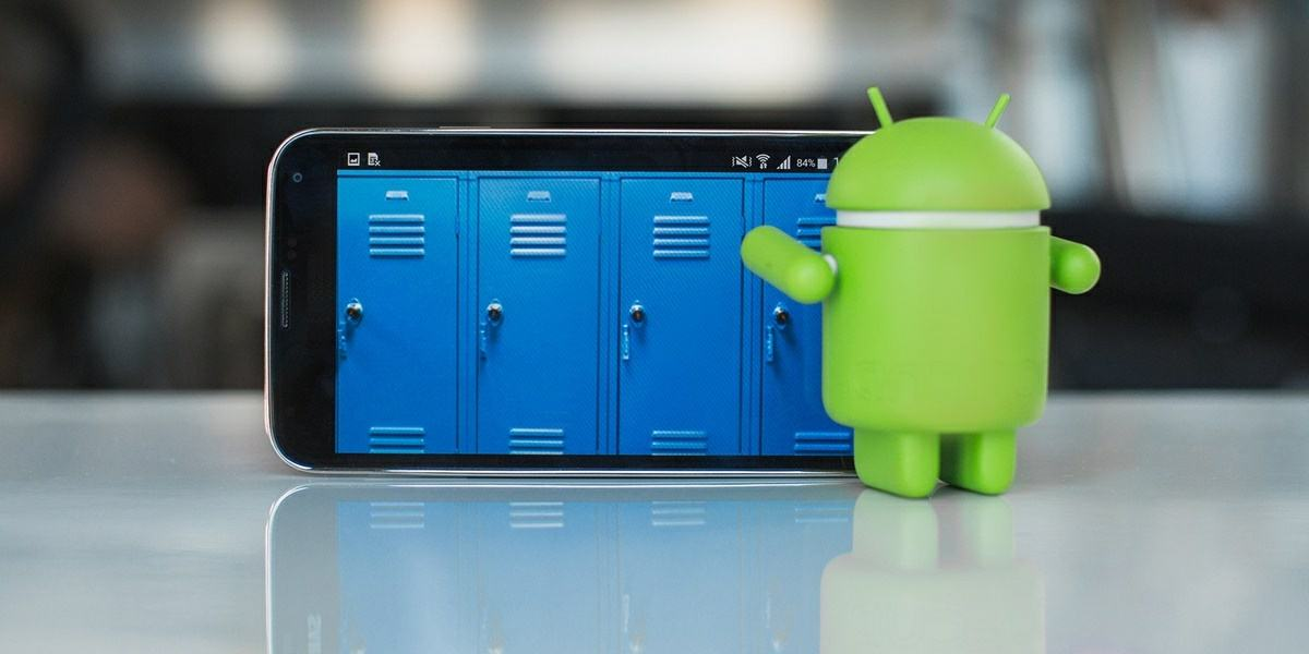 mejores navegadores android si te preocupa tu privacidad