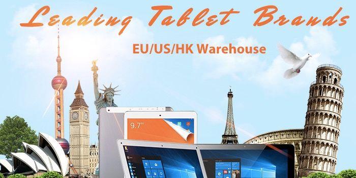mejores-ofertas-tablets-gearbest
