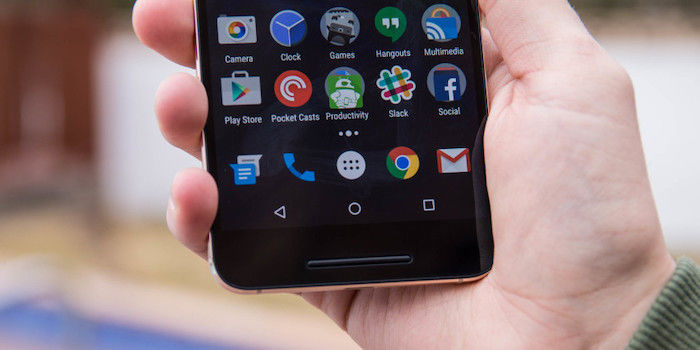 mejores packs iconos android