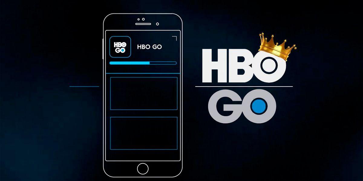 mejores películas HBO Reyes