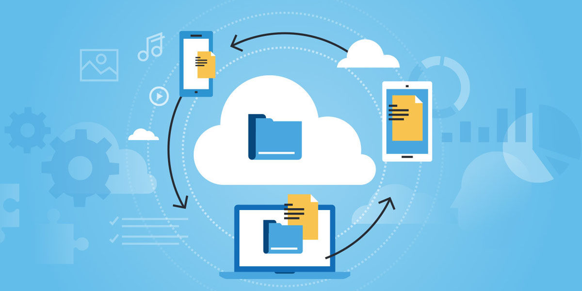 mejores plataformas almacenamiento en la nube