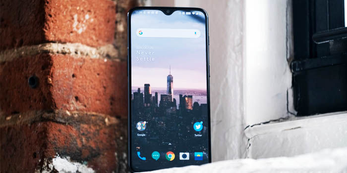 mejores protectores pantalla oneplus 6t