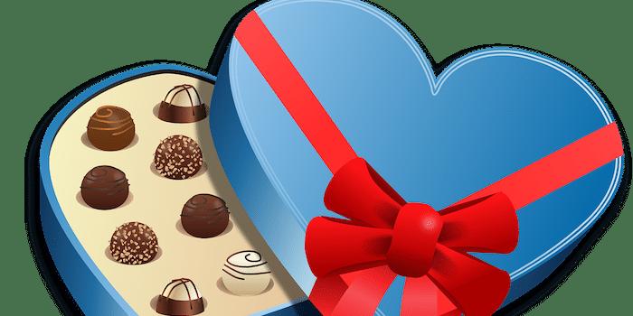 mejores regalos tecnologicos san valentin para ella