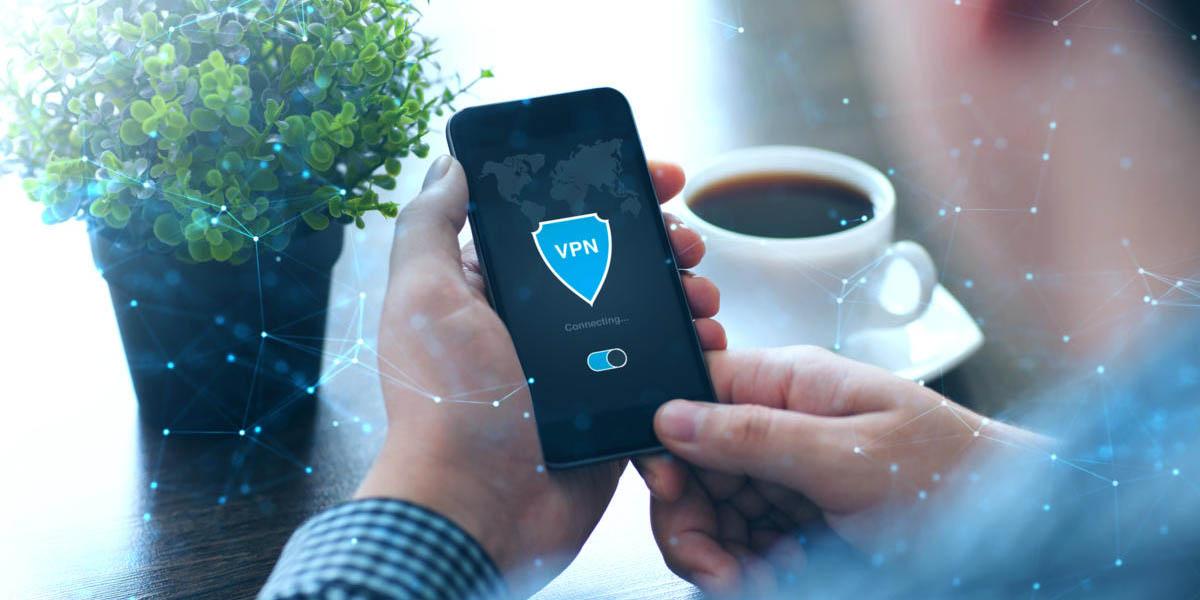 mejores vpn gratis 2020 para móviles y ordenadores