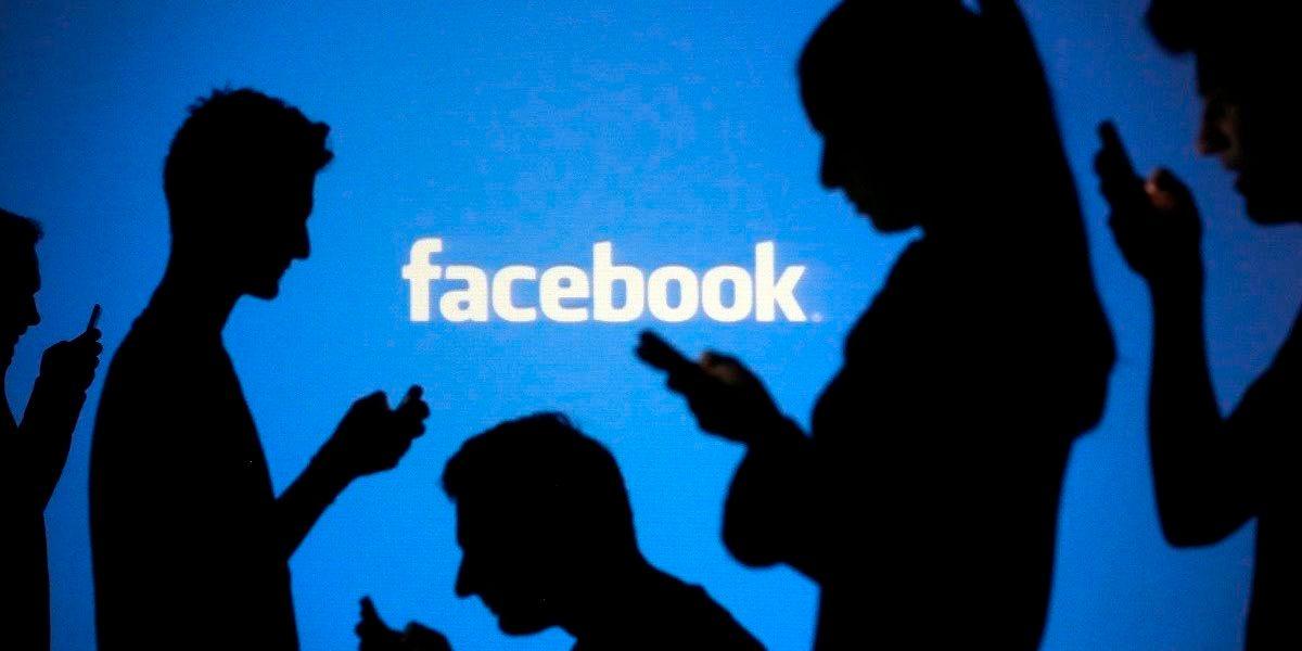 mensajes cruzados facebook instagram whatsapp