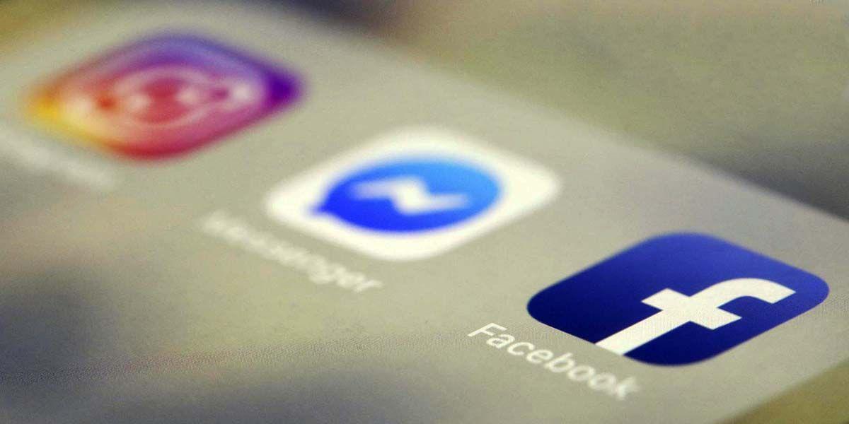 messenger e instagram no cifraran sus conversaciones por ahora