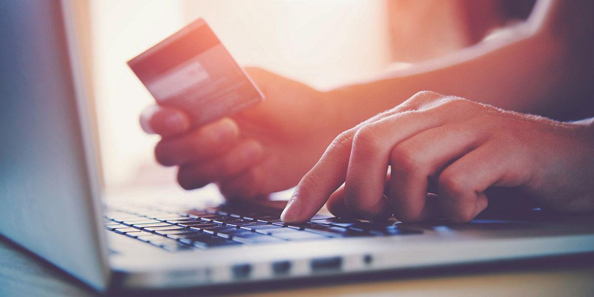 metodos de pagos seguros en compras online