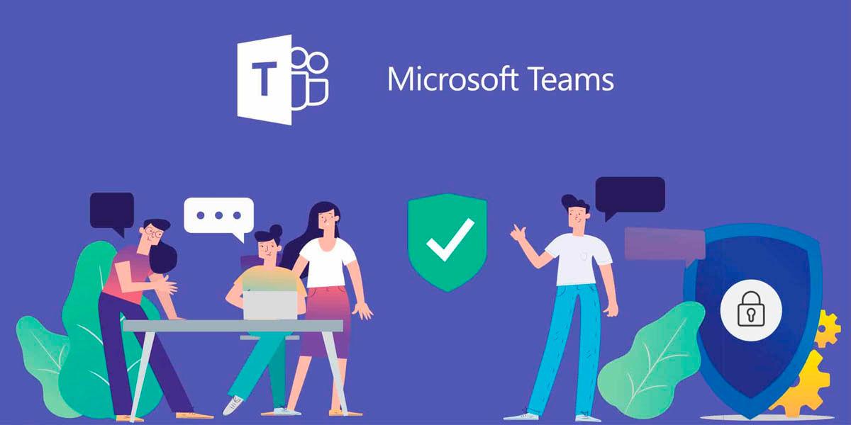 microsoft teams cuentas personales