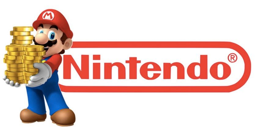 miitomo android lanzamiento del Primer juego de Nintendo