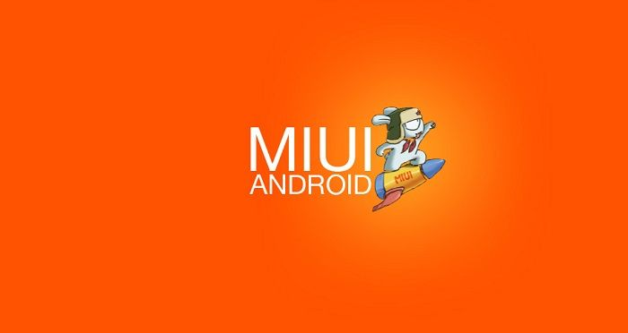 miui android