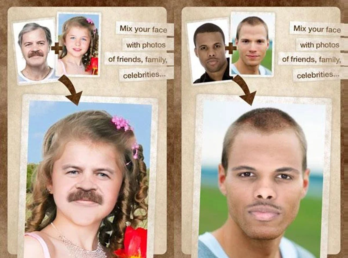 mixbooth app