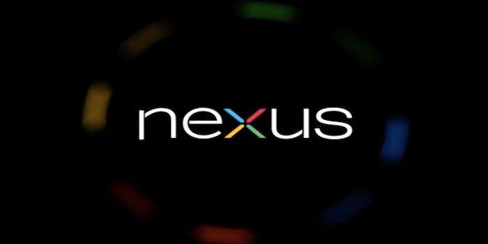 modificar el logo de arranque en Android