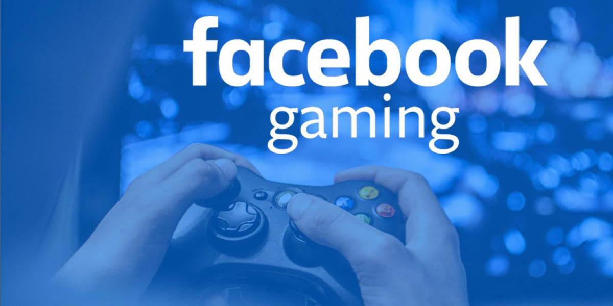 descargar y monetizar facebook gaming