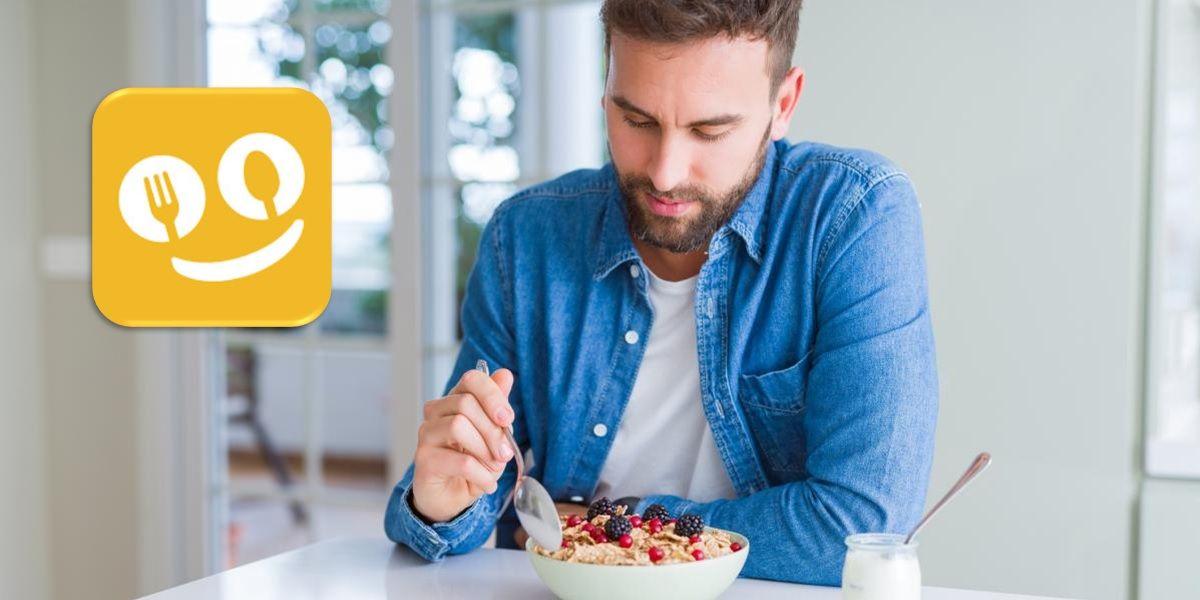moodbites app como te afecta lo que comes
