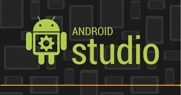 motivos para desarrollar en Android antes