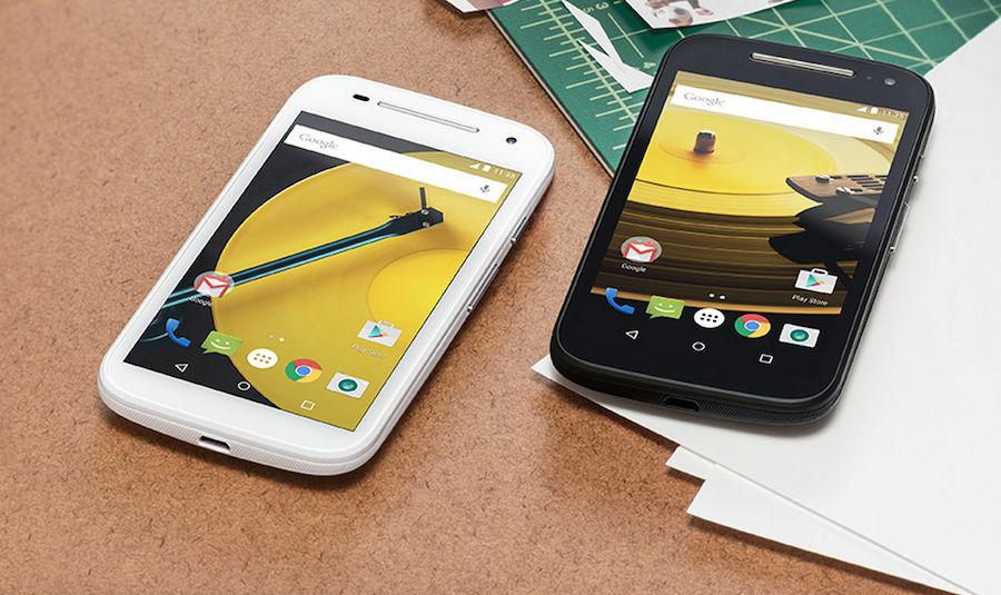 moto-e-2015-android-5.1-lollipop