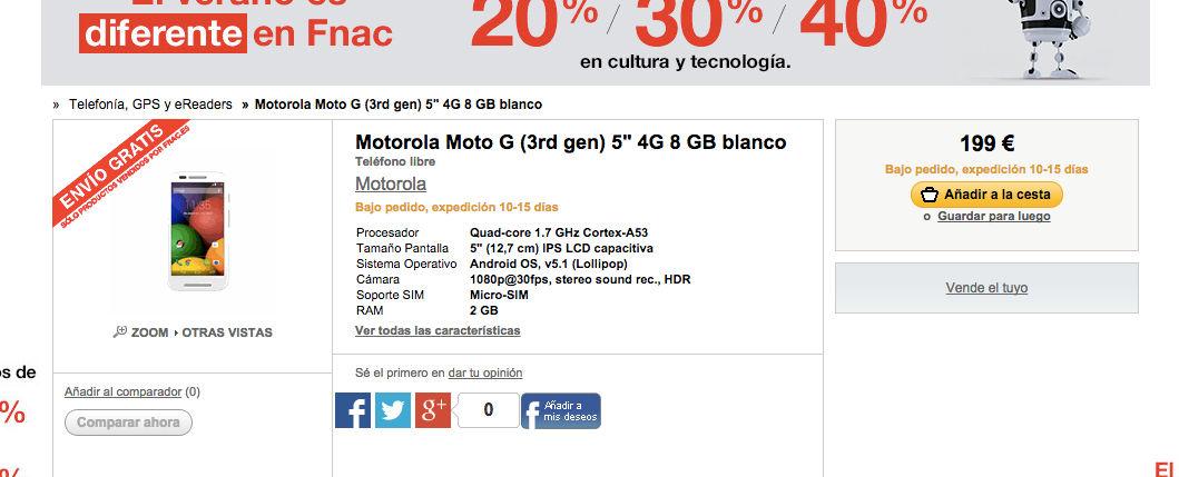 moto-g-2015-precio-en-fnac