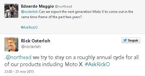 motorola-tweet