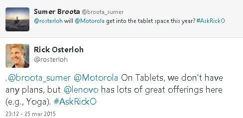 motorola-tweet2