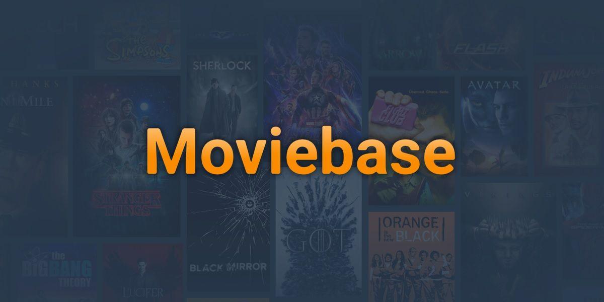 moviebase descargar