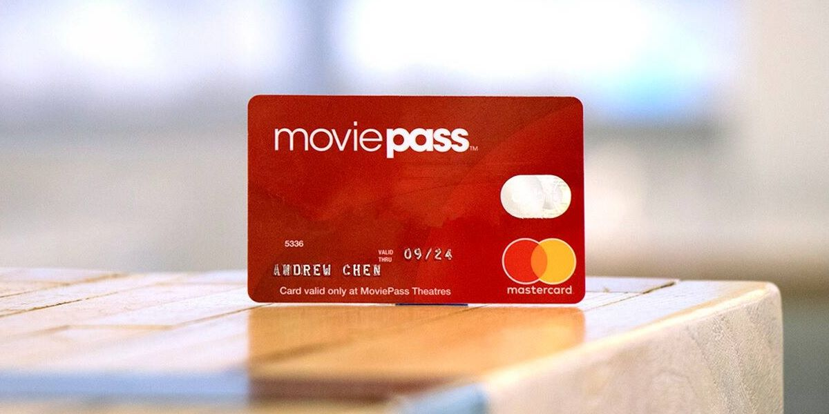 moviepass fracaso
