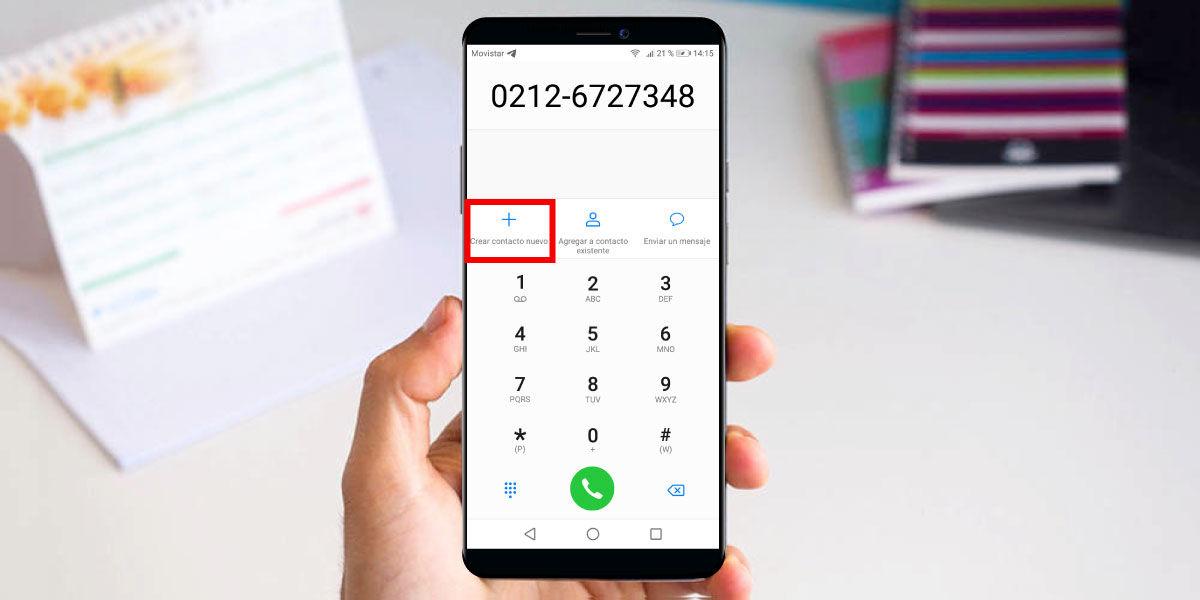 guardar-contactos-cuenta-google-2