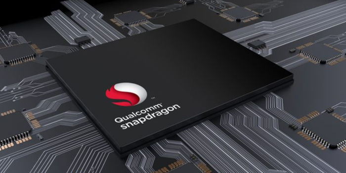 movil con snapdragon actualizar android p