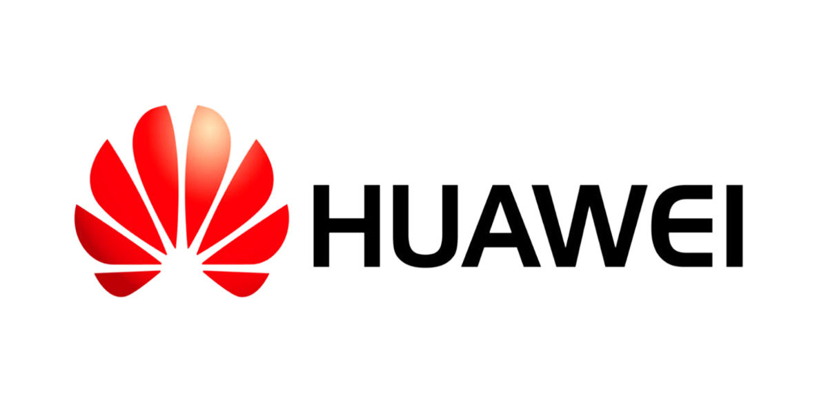 moviles huawei