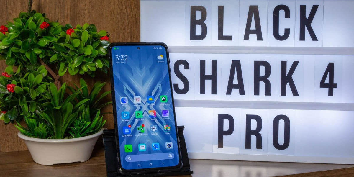 10 móviles más potentes antutu agosto 2021