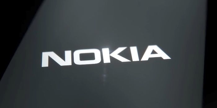 moviles nokia vendidos 2017