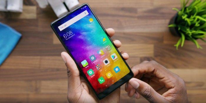 moviles xiaomi se quedan sin android pie