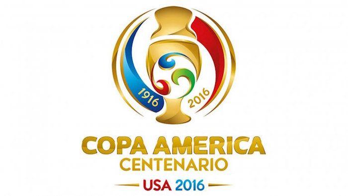 msqrd banderas copa america 2016