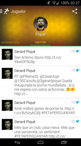 mundial-2014-android-twitter