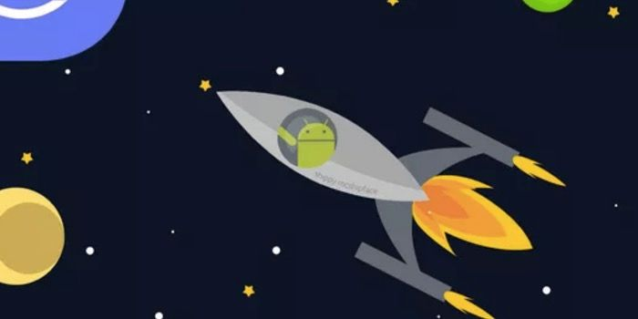 navegador samsung android